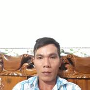 hailuaD's profile photo