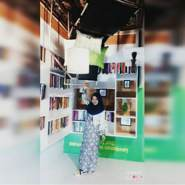 rikar143's profile photo