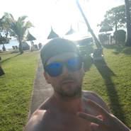 engels4's profile photo