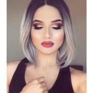 rosar719's profile photo