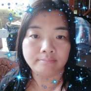 user_jvwd93's profile photo