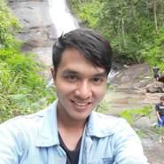 dimmar5's profile photo