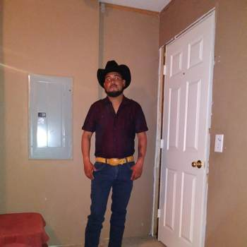 miguelp650_Texas_Single_Male