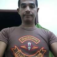 user_gm1089's profile photo