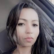 gonzalezisamar0205's profile photo