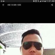syafiqm9's profile photo