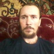user_xnrta40598's profile photo