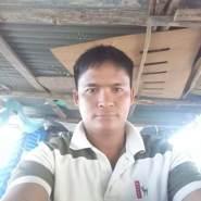 user_irtg60915's profile photo