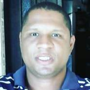 paulo8_766's profile photo