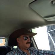 raulvaquero1980's profile photo