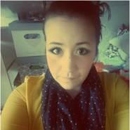 nikcamilacek's profile photo