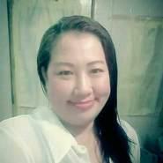 user_sj03189's profile photo