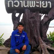 warakon089's profile photo