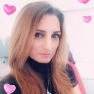 herminah8's profile photo