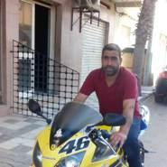 mosbahi794's profile photo