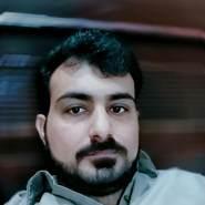 sajjad_mehmood's profile photo