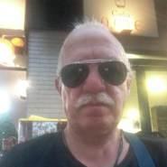 jvil4849's profile photo