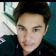 user_pumj5214's profile photo