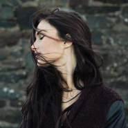 Maysa2323's profile photo