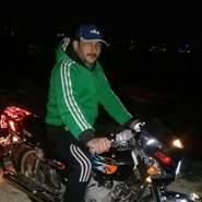 ss943503's profile photo