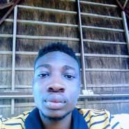 fuwasinb's profile photo