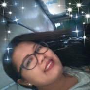rhiannea5's profile photo