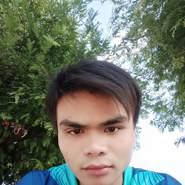 user_mb374's profile photo