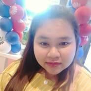 annyannka's profile photo