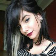 larissal133's profile photo
