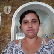 mariab1086's profile photo