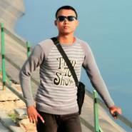 riyadhr14's profile photo