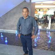joseo169's profile photo