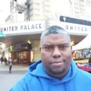 wilsond168's profile photo
