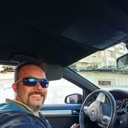 ricardomcgf's profile photo