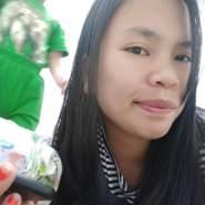 rianas13's profile photo