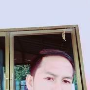 user_zbpjs3019's profile photo
