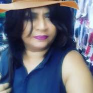 sewwandir7's profile photo