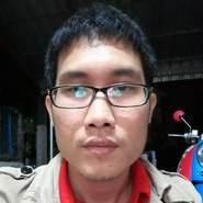 pattamapong's profile photo