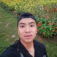 user_qxkma5402's profile photo
