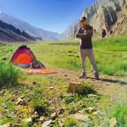 mahdih144's profile photo