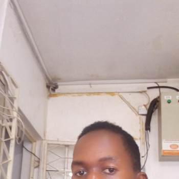 diplexlove_Kampala_Single_Male