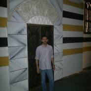 user_xl5022's profile photo