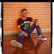 denys22's profile photo