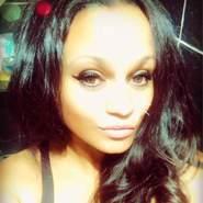 miss_lady03's profile photo