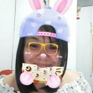 user_uje51426's profile photo