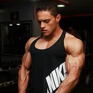 mohameda8847's profile photo