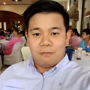 user_dab57's profile photo