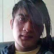aceinfante15's profile photo