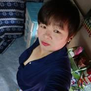 user_frdcw8357's profile photo