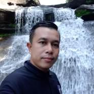 user_yeztw5027's profile photo